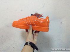 Mens And Womens Adidas Originals Supercolor Sneaker Mirror Surface A+ Shoes Orange Cheap Adidas Shoes, Cheap Shoes, Nike Shoes, Adidas Originals, The Originals, Adidas Women, High Top Sneakers, Orange, Surface