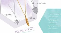 New Mementos from the Core Collection by Origami Owl!  Available Now!  #origamiowl #core #mementos