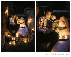 {Magical Fairytale Engagement Session} Anubhav & Anuja » The Storybook | Fairytale Wedding Photographer Blog