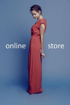 Margot Molyneux  One of my favourite SA designers just launched an online store. Hide my credit card.