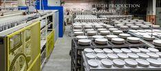 Index Tea Lights, Stove, Porcelain, Kitchen Appliances, Candles, Diy Kitchen Appliances, Porcelain Ceramics, Home Appliances, Range