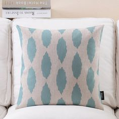 木有年轮高档沙发腰枕办公室抱枕靠垫座椅棉麻靠背垫腰枕套含芯