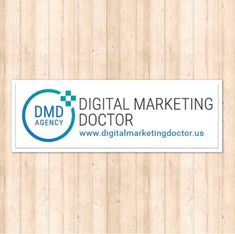 Digital Marketing Doctor Digital Strategies That Win Patients. Helping medical practices generate more patient leads. Digital Marketing Business, Marketing And Advertising, Digital Strategy, Insight, Web Design, Medical, Learning, Design Web, Medicine