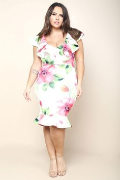a8d1b2ef0ab Trendy Plus Size Clothing   Junior Clothing