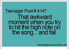 Teenage posts , teenager , teenager posts , funny ,