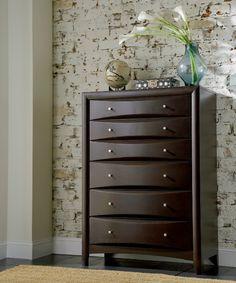 #200415 - Barter Post Furniture Mattress Estate Liquidation - Let's Trade Bed Room Sets