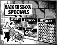 Ritalin online kaufen — Ritalin online kaufen: auf rezeptfrei.online ohne...