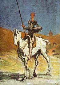 Leer Escuchando | Don Quijote De La Mancha | Miguel De Cervantes Saavedra. AUDIOLIBRO POR CAPÍTULOS