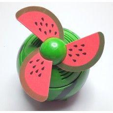 autism toys - http://www.exploreyoursenses.co.uk/