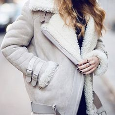 Картинка с тегом «fashion and winter»