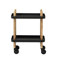 normann_copenhagen_block_table_inspire_minimum.jpg