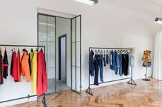 Tbilisi Shopping: 5 of the Best Stores | Highsnobiety