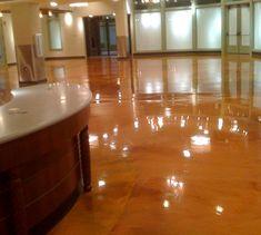 33 Best Concrete Floors Images In 2016 Concrete Floors
