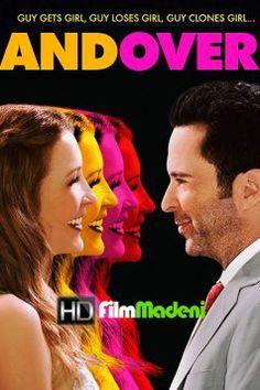 Uzaman bir genetik profesörü, ölen karısını tekrar alabilmek için umutsuz bir şekilde birçok kez klonlamayı dener. Lost Girl, Guys, Movies, Movie Posters, Genetics, Films, Film Poster, Cinema, Movie