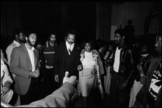 Aretha Franklin, Che Guevara, Singing, Queen, Concert, Show Queen, Concerts, Festivals