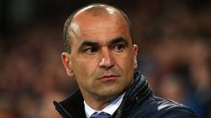 Everton need to be at best to beat Sunderland - Roberto Martinez - BBC Sport