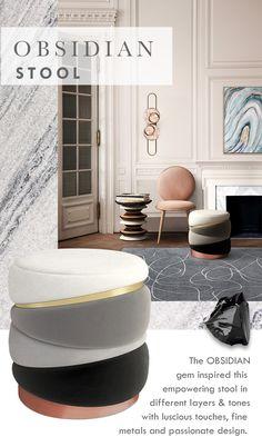 2099 Best Home: Creative Furniture / Muebles creativos