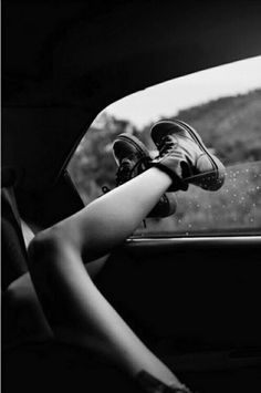 Image shared by :]. Find images and videos about grunge, shoes and hipster on We Heart It - the app to get lost in what you love.