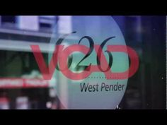 The Visual College of Art and Design has moved to a new state-of-the-art campus in Downtown Vancouver. Located at 626 West Pender, the new campus continues to offer leading art education in Fashion Design, Marketing and Merchandising for Fashion, Graphic Design, Interior Design, 3D Animation Art and Design, and Web Design and Programming.  Subscribe to VCAD: http://www.youtube.com/subscription_center?add_user=VancouverVCAD  #VCAD