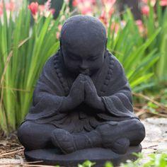 Japa Prayer