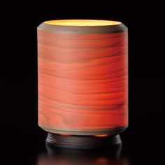 BUNACO / Beech wood products brand founded in Aomori Japan / Lampshade