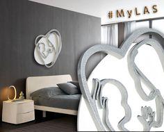 #MyLAS