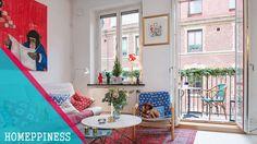 (NEW DESIGN 2017) The Most Impressive 50 Scandinavian Apartment Ideas - ...