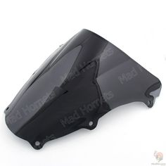 Mad Hornets - Windscreen Windshield SV650 S (2003-2012), SV1000 S (2003-2008), Double Bubble, 5 Color Options, $39.99 (http://www.madhornets.com/windscreen-windshield-sv650-s-2003-2012-sv1000-s-2003-2008-double-bubble-5-color-options/)