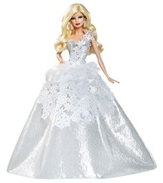 Barbie Collector 2013 Holiday Doll Barbie http://www.amazon.com/dp/B00C81LYH2/ref=cm_sw_r_pi_dp_AR3zwb12ACN6Y