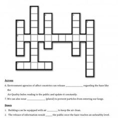 SOUTHEAST ASIAN STUDIES FOR LODI HIGH SCHOOL SA-NGUAN YING SCHOOL Complete  the  following  crossword   and  4ind  out  how  people  can  protect  themselve. http://slidehot.com/resources/study-guide-haze-exercise.64812/