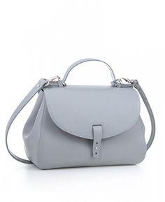 http://www.yvybags.ro/produs/1004-smart-bag-grey-nappa-2/