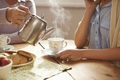 sharing-tea-gettyimages-492198133