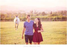 MM_Lindy Truter (29) Engagement Shoots, Make Me Smile, Couple Photos, Couples, Life, Couple Shots, Engagement Photos, Engagement Pics, Couple Photography