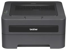 #Brother HL-2270DW Compact #Laser #Printer