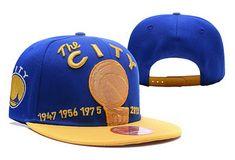 13 Best Wholesale NBA Snapback Hats images | Hats, Snapback