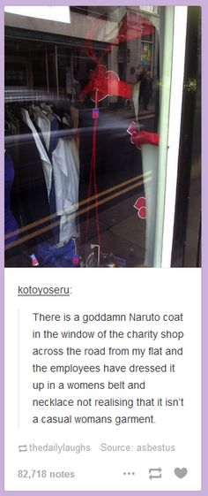 Where is this and why isn't there a shop like this near my house >-<