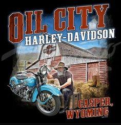 Harley Davidson Shirts, Harley Davidson Night Rod, Harley Davidson Stickers, Harley Davidson Kunst, Harley Davidson Kleidung, Harley Davidson Posters, Harley Davidson Images, Harley Davidson Merchandise, Harley Shirts