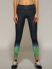 10 Best Funky leggings images | Funky leggings, Leggings