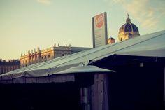 MQ Vienna Fashion Week (c) Vanessa Otto Dream City, First World, Vienna, Fair Grounds, Travel, Fashion, Moda, Viajes, Destinations