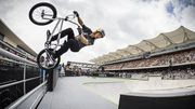 The X Games are back, and there are plenty of extreme sports events to watch from Thursday, June 4, to Sunday, June 7. The competition takes place in Austin, Tex., and begins Thursday night at 7:30 Central Time on ESPN...