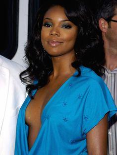 Gabrielle Union Black Woman!!