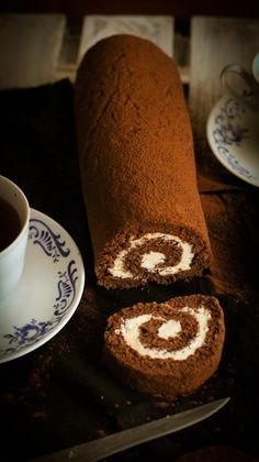 kakao rolada7 (1 of 1)