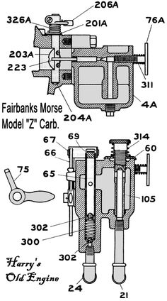 1000 images about fairbanks morse on pinterest engine ge jet engine diagram ge jet engine diagram ge jet engine diagram ge jet engine diagram