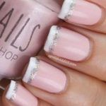Our 15 Favorite Pink Quinceanera Nail Ideas - Quinceanera