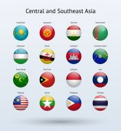 stock-illustration-24511541-central-and-southeast-asia-round-flags-collection.jpg (176×190)