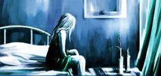 Visita el Blog de Ayuda Psicológica en Línea, infórmate con nuestros artículos sobre depresión, bienestar emocional y salud mental.