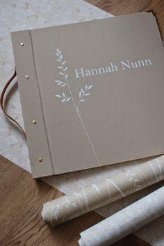 Hannah Nunn wallpaper sample books | Graphic Design | Pinterest ...