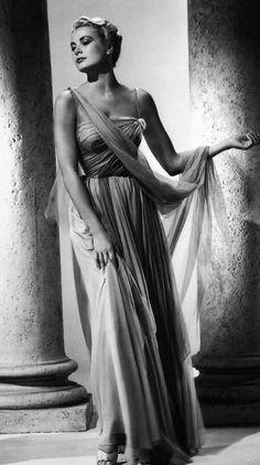 Grace Kelly - grace-kelly Photo
