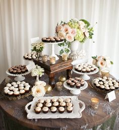 Wedding Ideas to Make Your Wedding Unforgettable