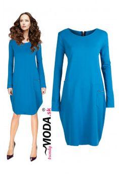 Extravagantné šaty MS46 Dresses For Work, Fashion, Types Of Dresses, Moda, Fashion Styles, Fashion Illustrations